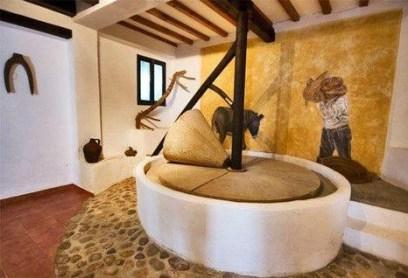 la-hacienda-y-centro-cultural-del-olivo-basilippo-sevilla_4345